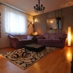 Capitol Apartment, Zadar