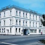 Hotel Meyn,  Soltau