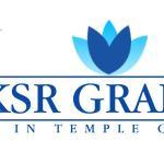 KSR Grands, Tirupati