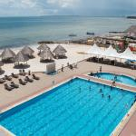 Landmark Mbezi Beach Resort,  Dar es Salaam