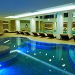 Hotel Atlantis Hajdúszoboszló, Hajdúszoboszló