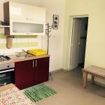Apartment Camp Ajdovščina, Ajdovščina