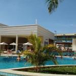 Apart-Hotel Caldas Novas, Caldas Novas