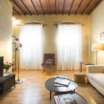 APARTMENT NEAR S.M.N. TRAIN STATION, Florence