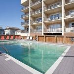 Summer Sands Suites, Wrightsville Beach