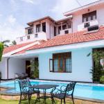 Suriya Arana, Negombo