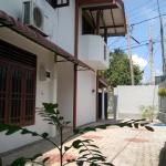 Two Bedroom Apartment,  Ragama