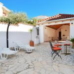 Alba 2 apartment in Okrug Gornji, Trogir, Trogir