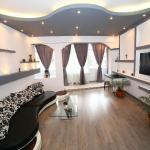 Bliss Residence - Opal,  Bukareszt