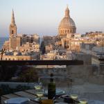 Apartment TopKing,  Valletta