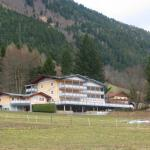 Edwards Apartment, Millstatt