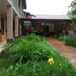 Guest House Allochka,  Пицунда
