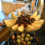 Hotel Ilion, Paralia Katerinis