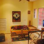 Casa Colonial Cozumel,  Cozumel