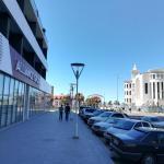 orbi plaza goga, Batumi