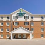 WoodSpring Suites Omaha Bellevue, Bellevue