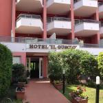 Hotel Il Guscio, Grado