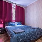 Apartament Angarskaya 1.8, Krasnodar