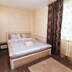 Apartment on Pobedy 12, Chernihiv