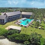Suriya Resort,  Wayikkal