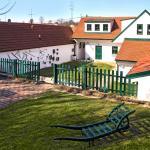 Winzerhof Küssler - Weinviertel,  Stillfried