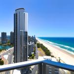 Surf 150, Gold Coast