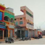 Sri Raghavendra Residency,  Tirupati