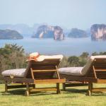Koyao Island Resort, Ko Yao Noi