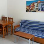 Apartamentos Entreplayas 3000, Oropesa del Mar