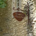 Hotel Pictures: Domaine Saint Luc, La Baume-de-Transit