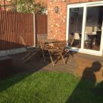 Brayford Self Catering,  Lincoln