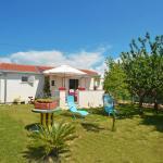 Holiday home Frana,  Trogir
