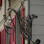 Hotel Pictures: Hôtel La Truite, Péry