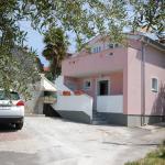 Apartment Bazdaric, Sveti Vid-Miholjice