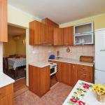 Andi Apartment, Pomorie