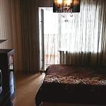 Квартира,  Orenburg