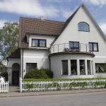 Villa Marleen, Pärnu