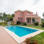 MalagaSuite Showroom - Villa en Mijas Costa del Sol, Mijas