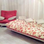 Apartment Tyulyayeva, Krasnodar
