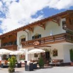 Fotos do Hotel: Hotel Hartenfels, Lech am Arlberg