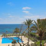 Bossa Sol F, Ibiza Town