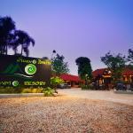 Baanmo Resort Sukhothai, Sukhothai