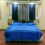 Hotel Raj Mahal, Beāwar
