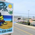 Rio Motel and Suites, Wildwood