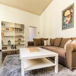 Fancy Apartment - Lovely Rome,  Rome