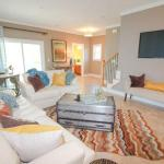 South Beach Cottages - 2716, Myrtle Beach