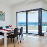 Paradise Luxury Apartments - Rose Suite 31, Podstrana