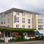 Hotel Pictures: Akzent Landgasthof Evering, Emsbüren