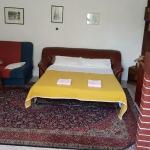 Apartman Nerma, Mostar