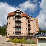 Apartment Dunja, Soko Banja